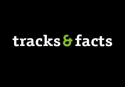 tracksandfacts