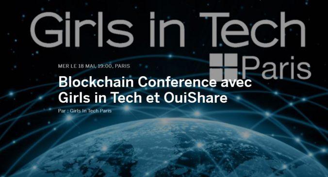 git_blockchain