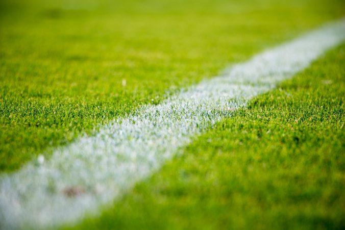 FOOTBALL EURO2016 ECONOMETRIE GOLDMANSACHS