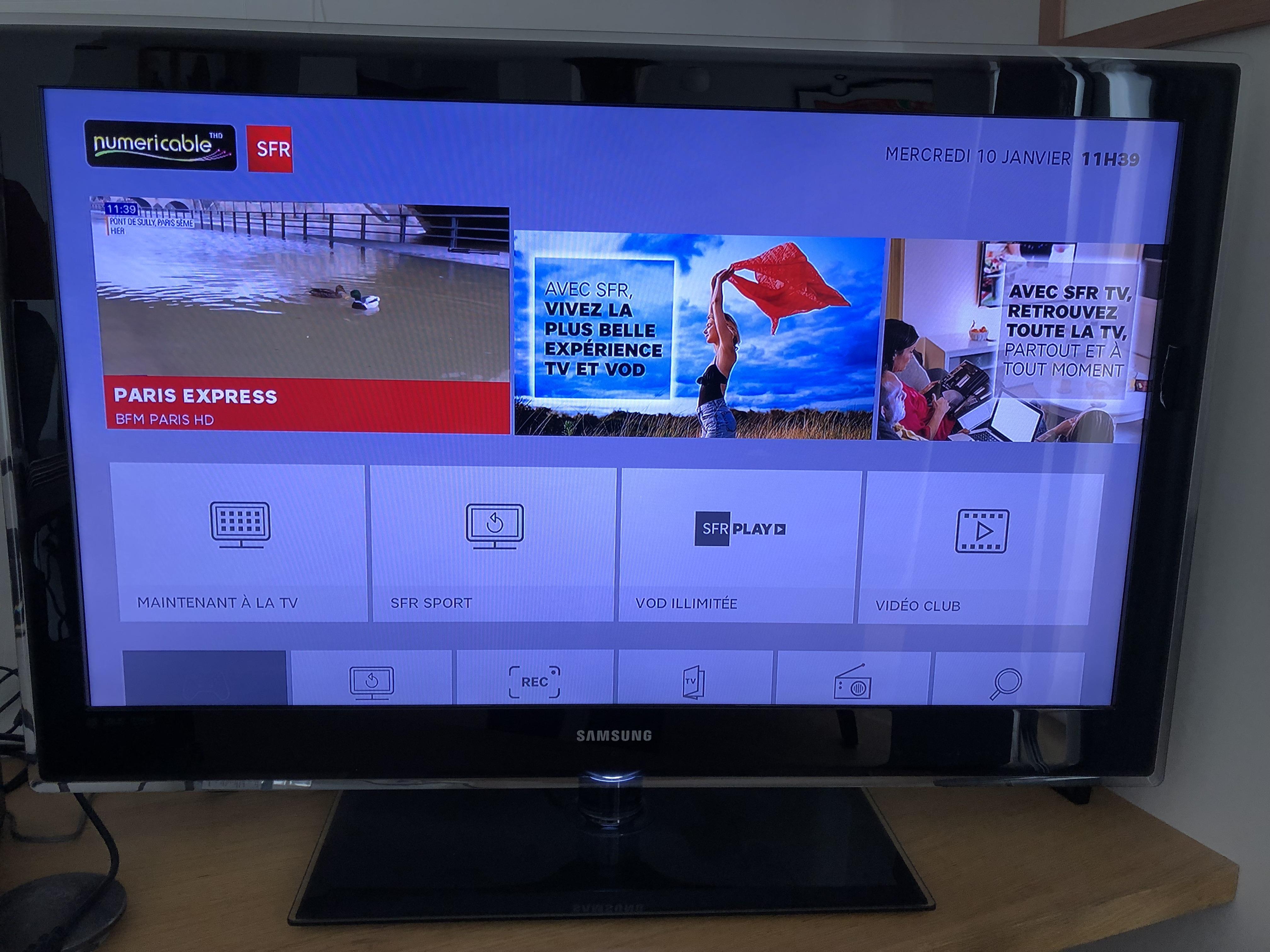 La Data Alchimie Sur Vos Donn Es # Les Table Pour Television Nouveaute